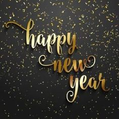 Happy New Year 2019 : QUOTATION – Image : Quotes Of the day – Description happy new years poster – New Year's Eve happy new year designs party celebration Saint Sylvester's Day Sharing is Caring – Don't forget to share this quote ! Happy New Year Pictures, Happy New Year Quotes, Happy New Year Wishes, Happy New Year Greetings, Happy New Year 2018, Quotes About New Year, New Years Eve Quotes, 2018 Year, Happy New Year Background