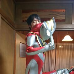 Iron Man, Suit, Cosplay, Costumes, Superhero, Character, Dress Up Clothes, Awesome Cosplay, Suits