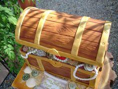 Tiffany Jewelry Box Cake Tiffany S That Little Blue Box