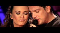 Yahir - Contigo Sí (a dueto con María José) (Video Oficial) (+lista de r...