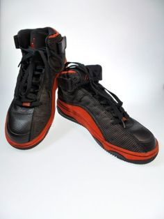 nike tongs pour les hommes - eastbay jordan wholesaler jordan shoes that come out for 4july ...