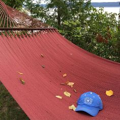 8fda46ba9fa3b It s finally Fall! Hang outside in style with AHEAD caps and apparel before  it gets