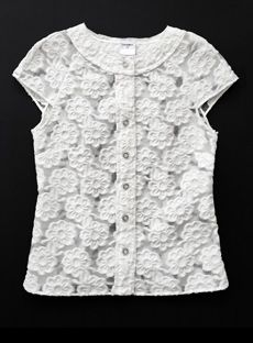 1480c4a42a13c Authentic Preowned Chanel Clothing