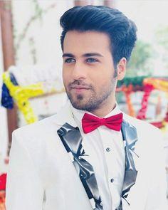 Cute Celebrities, Bollywood Celebrities, Celebs, Handsome Actors, Handsome Boys, Boy Photography Poses, Smart People, Actors & Actresses, Besties