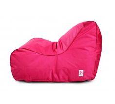 Ubud Kids Chair Luxury Beanbag