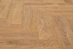 Floer landhuis laminaat vloer rustiek bruin eiken 128.7 x 32.8 x 0.8