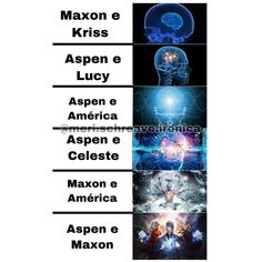 Aspen and Maxon: the best (B)romance. Selection Series, The Selection, Saga, Pinterest Blog, Creepypasta, I Know, My Books, Geek Stuff, Red Queen