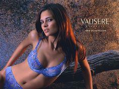 Valisère - Photos et fonds d'écran: http://wallpapic.fr/mode/valisere/wallpaper-35182