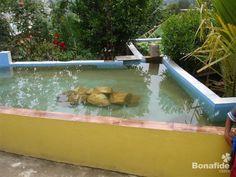 Chácara com 2 Quartos à Venda, 1000 m² , Cabreúva, SP