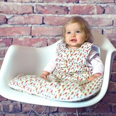 """Standard tog), classic baby sleeping bag """"Houses"""" ~ comfortable and convenient; can be used all year long. Newborn Sleeping Bag, Sleeping Bags, Maternity, Child Sleep, Children, Classic, Bebe, Shopping, House"""