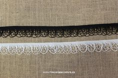 ¡Vuelven los flecos! | La Costura
