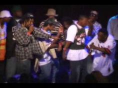 Mac Dre: Still The Bay's Prized Possession In Rap |