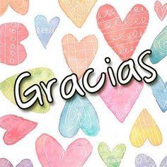 GRACIAS   Corazon De Jesus, Sagrado Corazon De Jesus Thank You Notes, Thank You Cards, Best Wishes Card, Holiday Calendar, Happy Birthday Images, Happy B Day, Love Images, Spanish Quotes, Birthday Quotes
