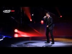Freedom - George Michael George Michael, Declutter, Love Of My Life, Freedom, Concert, Music, Youtube, Liberty, Musica
