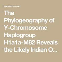 14 Best h1a1 images in 2018 | Genealogy, Dna genealogy, Genealogy