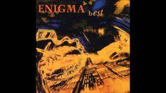 Enigma - 1996 Best Album