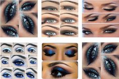 Yen Rist has been doing cheap permanent makeup Yen is a makeup artist who is a perfectionist, Top Makeup artist in Palm Desert skillful and understanding makeup artistry