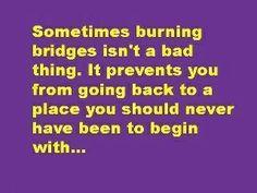 Burn Baby burn! lisaculbreath