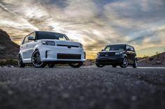 Scion Scion, Vehicles, Car, United States, Automobile, Autos, Cars, Vehicle, Tools