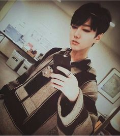 from tw : shfly3423