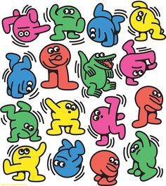 interview with artist james jarvis interview with artist james jarvis Flat Illustration, Character Illustration, Graphic Design Illustration, Digital Illustration, Desenho New School, Plakat Design, Graphic Design Posters, Grafik Design, Vaporwave
