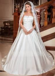 Image result for lace cathedral wedding veil