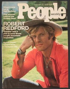 yep http://thehairpin.com/2013/05/scandals-of-classic-hollywood-robert-redford-golden-boy/