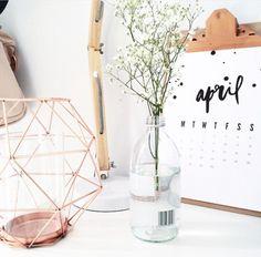 698 Best Kmart Australia Style Images On Pinterest In 2019