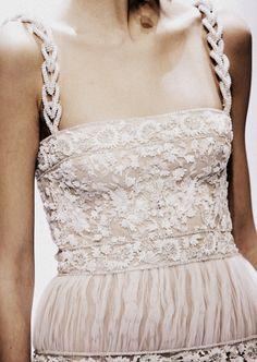 Valentino Haute Couture Spring/Summer 2007