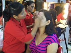 Lifestyle Monsoon Makeover