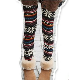 Colorfull leggings  Size  M:length 90cm  waist:50-86cm hip 76-110cm   L:length:90cm  waist:56-94cm  hip:86-120cm  Material:polyester,spandex