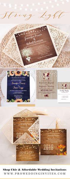 2021 Decor Trends: DIY Ideas for Rustic Wedding Arch Kraft Wedding Invitations, Bohemian Wedding Invitations, Affordable Wedding Invitations, Floral Wedding Invitations, Wedding Stationery, Wedding Arch Rustic, Elegant Wedding, Wedding Decorations, Wedding Themes
