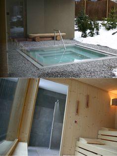 Montafon Lodge Design Lodgehotel and Spa in Gaschurn in Vorarlberg's largest ski and hiking area. Spa Spa, Hotel Spa, Austria, Massage, Wellness, Lifestyle, Luxury, Outdoor Decor, Design