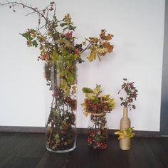 Autumndecor
