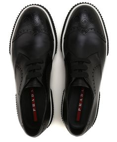d7ea7aba8ed Prada Sneakers for Men and Shoes from the Latest Collection. Find Prada  Sneakers and Sport