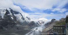 Großglockner Hochalpenstraße - Fotospots | Spezialitäten | Brauchtum Kaiser Franz Josef, Zell Am See, Mount Everest, Mountains, Instagram, Nature, Travel, Photos, Photo Mural