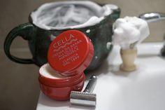 Cella Crema Da Sopone – A Reivew