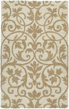 135 Best Damask Images Damask Damask Wallpaper Textile