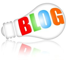 Blog yazarak köşeyi dönme hayali kuranlar okumalı