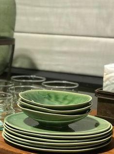 Door de aparte vorm is elke kom anders. ideaal en een leuke eyecatcher. #bowl #keuken #interieur