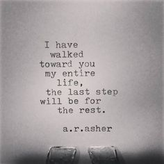 A.r. asher
