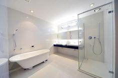 Thinking about Bathroom Renovations? #BathroomRenovations