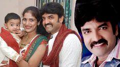 Valli Serial Prakash Family Photos /  Serial Actor Lakshmi Raja (Laxmi R...