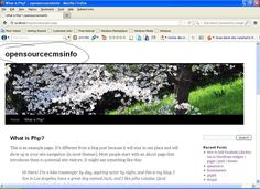 how to change title,tagline color and font size ,title position in wordpress twenty ten theme