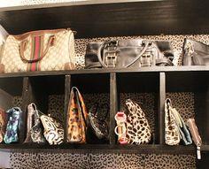 Organizacao_Closet 12