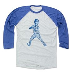 Kris Bryant Lines B Chicago C Officially Licensed MLBPA Baseball T-Shirt Unisex S-3XL