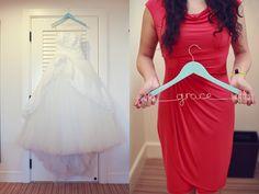 Yousi & Elizabeth {Wedding Photos} Terranea Resort | Rancho Palos Verdes, California