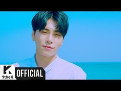 [MV] JBJ _ Call Your Name(부를게) - YouTube