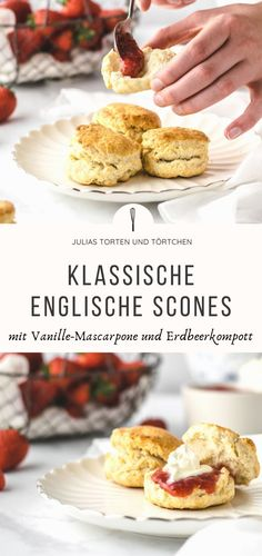 British Desserts, Brunch, Vegetarian Side Dishes, Soup Appetizers, Sangria Recipes, Honey Recipes, Roasted Butternut, Food 52, Food Dishes