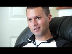 Have your own financial freedom! Chris Estes, Diamond Elite 2 on Zija. For more, visit: gnnamerica.com